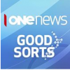 "MEDALS REUNITED NZ  airing on ""Good Sorts"" - TV1 News"